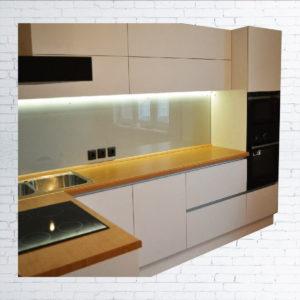 Кухня Неоклассика Модель 41