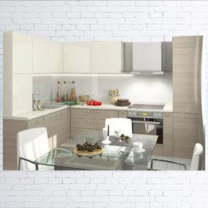 Кухня Неоклассика Модель 43
