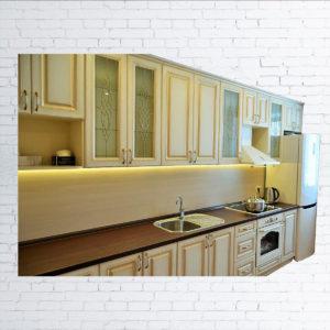 Кухня Классика Модель 46