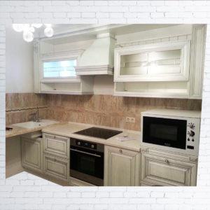 Кухня Классика Модель 49
