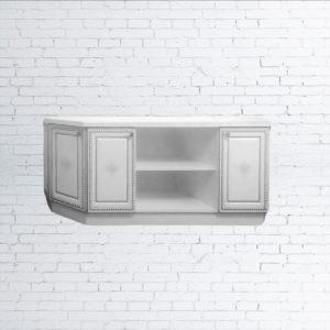 Тумба под TV модель 3