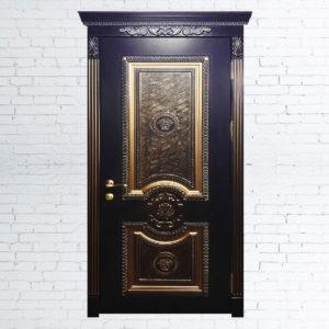 Межкомнатные двери «Элит+»
