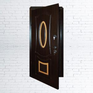 Межкомнатные двери «Образ»