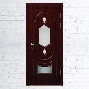 Межкомнатные двери «Статус m4»