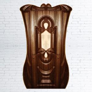 Межкомнатные двери «Статус SN 3D+»