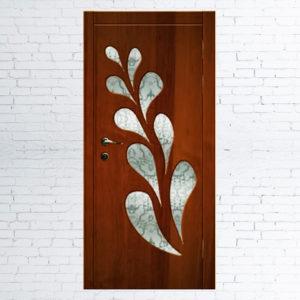 Межкомнатные двери для детей «Василек m3»