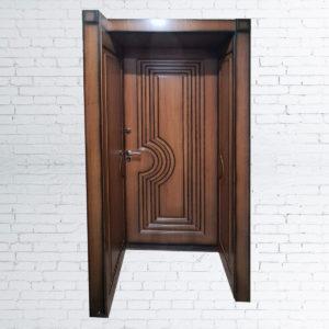 Входные двери «Модель №44»