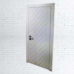 Межкомнатные двери «Модель №70»