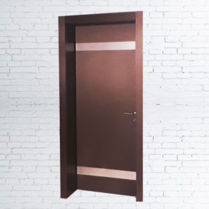 Межкомнатные двери «Модель №68»