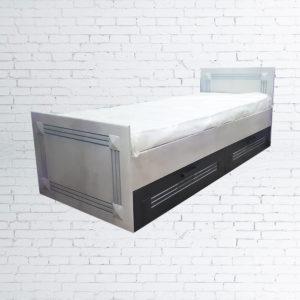 Кровать Модель №6