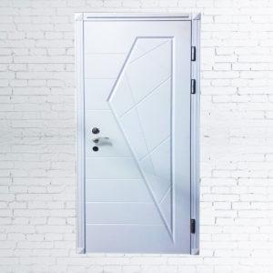 Межкомнатные двери «Модель №53»