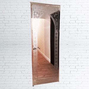 Межкомнатные двери «Модель №46»