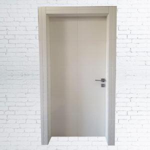 Межкомнатные двери «Модель №75»