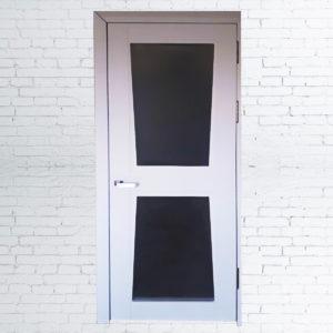 Межкомнатные двери «Модель №69»