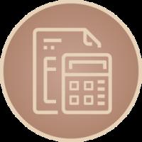 Выбор материалов и расчет стоимости